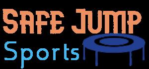 Safe Jump Sports