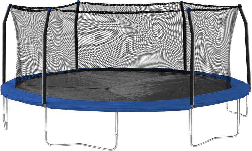 Best Offers on Trampolines